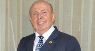 """La création du MSP marque le """"début de la fin pour le front corrompu"""" du Polisario"""