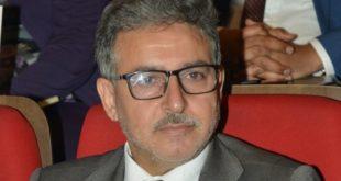 La Crise Économique en Algérie | Comment en Sortir ?