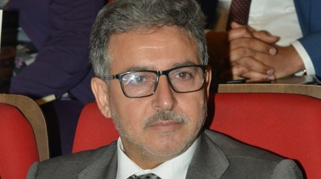 La Crise Économique en Algérie   Comment en Sortir ?