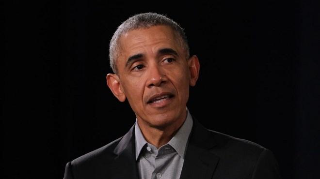 La gestion du virus par Trump est «un désastre chaotique», selon Obama