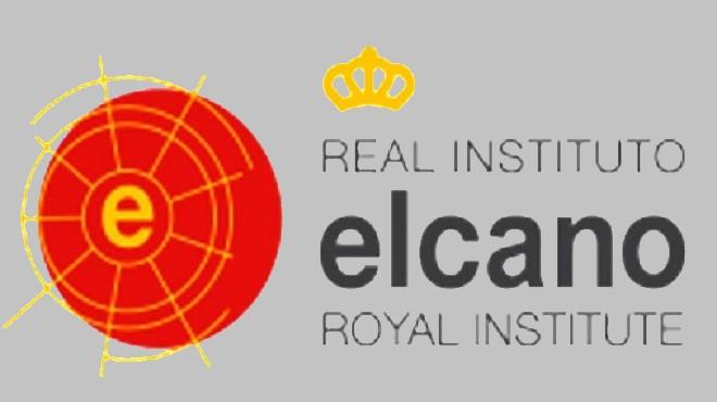 COVID-19 | La gestion exemplaire du Maroc mise en exergue par l'Institut Royal Elcano à Madrid
