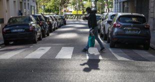 La majorité des Français trouve adaptées les mesures de la phase II du déconfinement