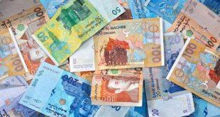 Bank Al-Maghrib | La masse monétaire progresse de 6,1% en avril 2020