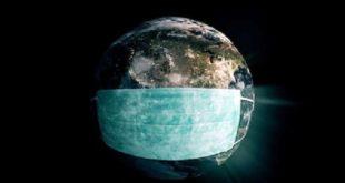 """La pandémie du """"covid-19"""" dans le monde en chiffres"""