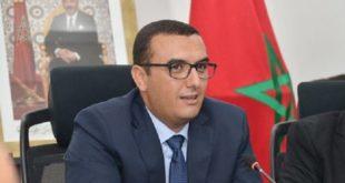 La protection sociale, l'un des chantiers nationaux dans lesquels le Maroc est résolument engagé