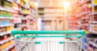 Label'Vie | Hausse de 26% du chiffre d'affaires au T1-2020