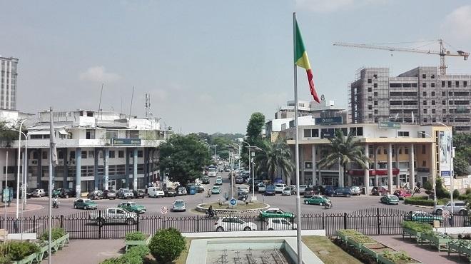 COVID-19 | Le Congo pense un Plan de Déconfinement progressif