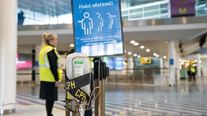 Le Danemark rouvre ses frontières aux touristes allemands, islandais et norvégiens
