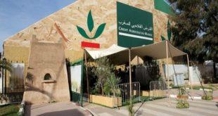 Le Groupe Crédit Agricole du Maroc renforce son infrastructure d'agences mobiles