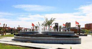 """Le """"Sahara est marocain"""" en fait et en droit, titre un média mexicain"""