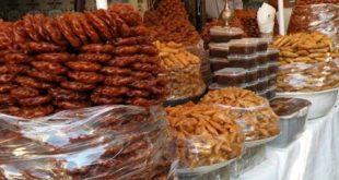 Ramadan | Le COVID-19 prive les Marocains des métiers saisonniers
