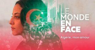 France 5 « Hirak » | Le documentaire «Algérie, mon amour» suscite la polémique