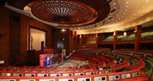 Rabat | Le ministère met les dernières touches au plan de relance économique