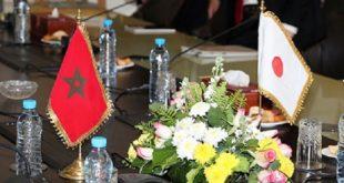 Tokyo | Le parlement japonais adopte la convention de non-double imposition avec le Maroc