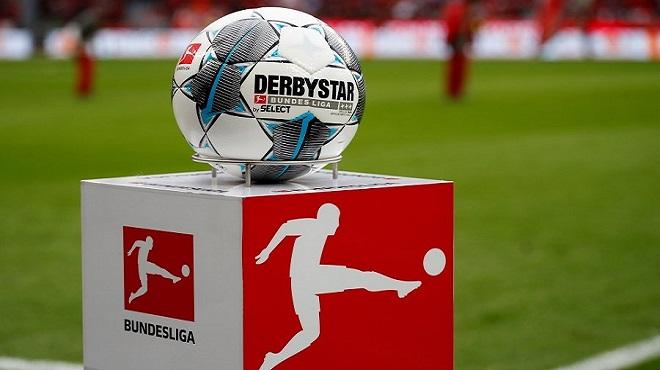 Bundesliga | Le patron de la DFL félicite les clubs