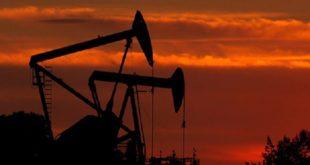 Le président russe charge le gouvernement d'établir des tarifs spéciaux de transport de pétrole «OPEP+»