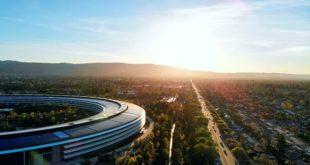 COVID-19 | la Silicon Valley se met au télétravail