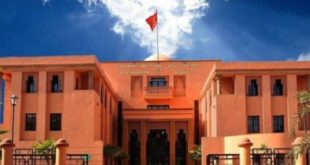 Enseignement   Les universités marocaines ont produit plus de 100.000 ressources numériques diversifiées