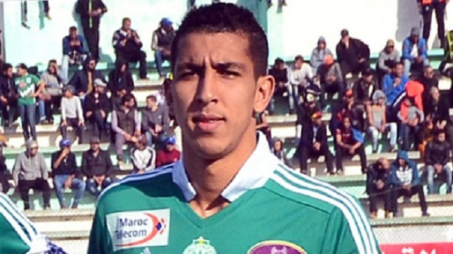 LIGA | Jawad El Yamiq sur les radars de 3 équipes