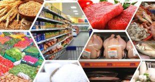 Ramadan | Approvisionnement normal, prix en baisse