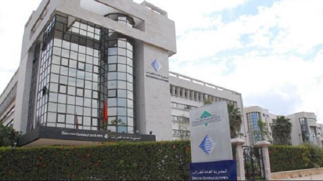Maroc | Allègement du déficit commercial de 1,9% à fin avril