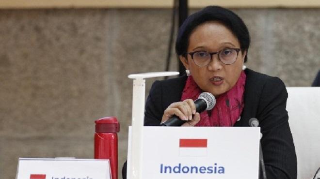 Maroc/Indonésie | Coopération et lutte contre le COVID-19 en Afrique