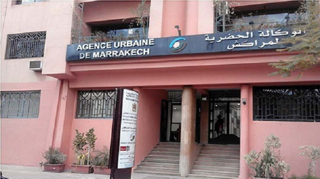 Marrakech | L'Agence urbaine approuve 7 documents d'urbanisme en milieu rural