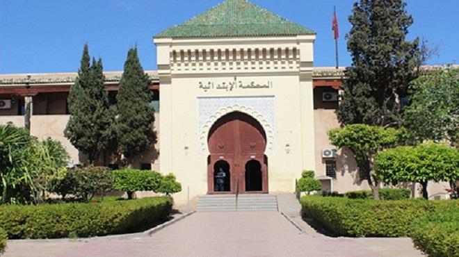 Marrakech | Une plateforme électronique dédiée aux plaintes des victimes de violence