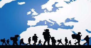 Migration | L'Observatoire Africain opérationnel avant fin 2020