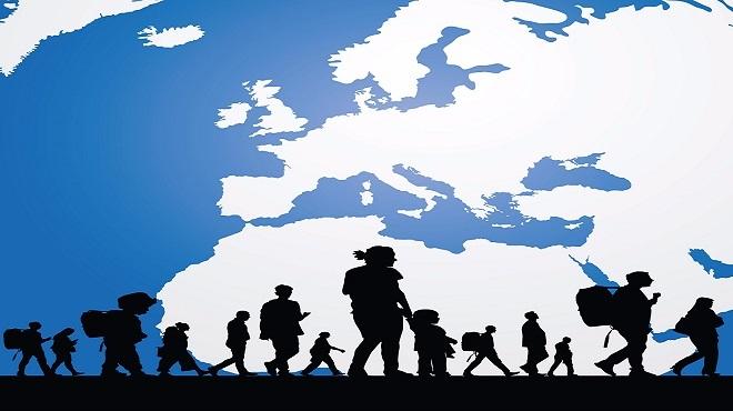 Migration   L'Observatoire Africain opérationnel avant fin 2020