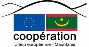 Nouakchott | L'Équipe Europe soutient le plan mauritanien