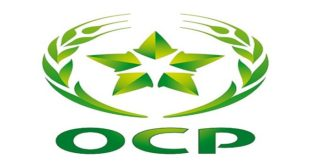 OCP | Un chiffre d'affaires de 12.270 MDH à fin mars