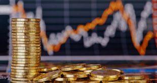 OPCVM | Baisse de l'actif net sous gestion