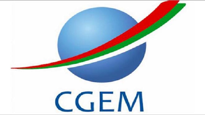 Pacte de Relance | La CGEM propose un «Nouveau Contrat Social»