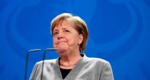 COVID-19   Premiers ratés dans le déconfinement en Allemagne