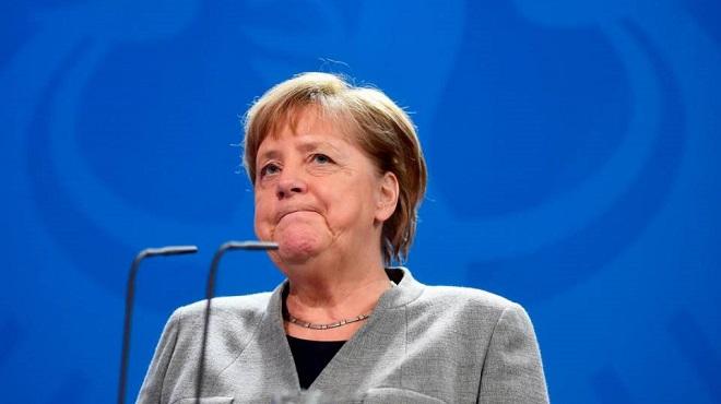 COVID-19 | Premiers ratés dans le déconfinement en Allemagne