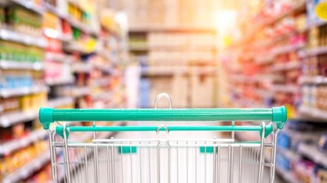 Ramadan/ Produits alimentaires   305 infractions constatées