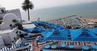 Tunisie,Tourisme