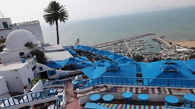 Tunisie | Réouverture des mosquées, cafés, hôtels et restaurants le 4 juin