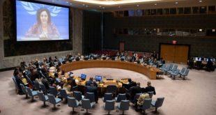 RDC | L'ONU appelle tous les acteurs à collaborer
