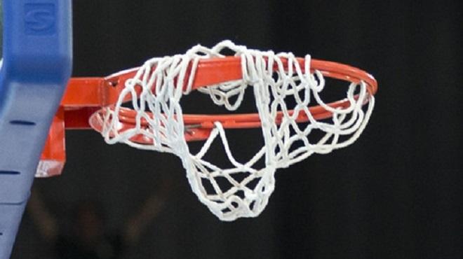 Reprise le 1er août du championnat tunisien de basket-ball