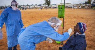 Sénégal/ COVID-19 | 2429 contaminations, dont 949 guérisons