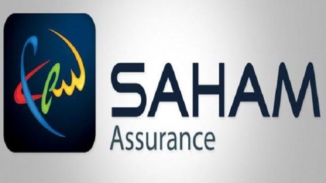 Saham Assurance | Réduction du dividende par action