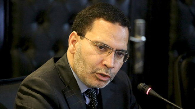 Sahara Marocain | La propagande de sécession aux USA révèle la face cachée des marchands de conflits régionaux