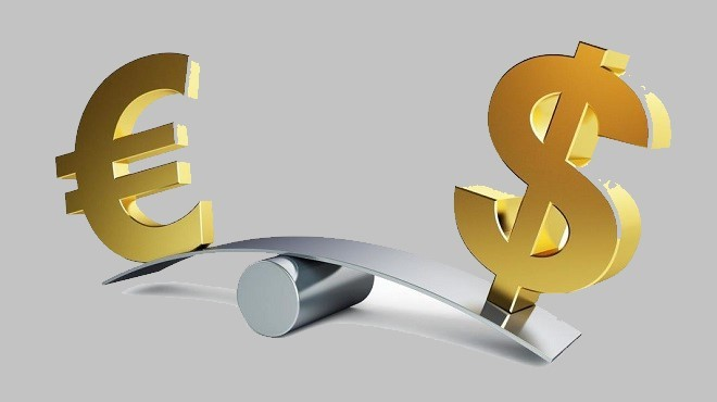 Taux de change | Le dirham s'apprécie face à l'euro et au dollar