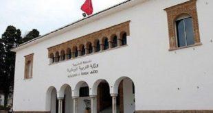 Tawjih | La plateforme de sélection pour l'accès à des écoles nationales