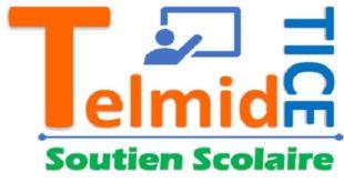 TelmidTICE | Accès désormais gratuit à la plateforme d'enseignement à distance