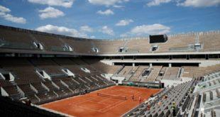Tennis/ COVID-19 | Prague accueille un tournoi fin mai avec les meilleurs Tchèques