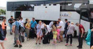 Transport touristique | La FNTT et la FLASCAM scellent un partenariat