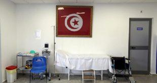 Tunisie/ COVID-19   Trois nouveaux cas confirmés